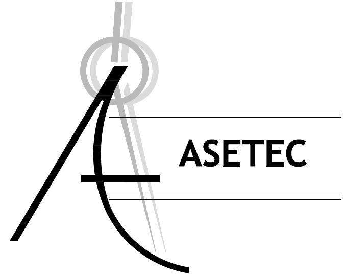 Logo Simplificado2
