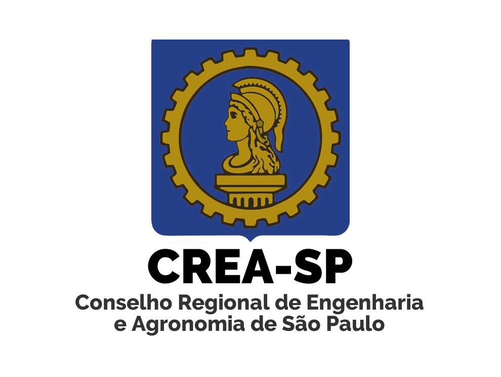 crea-sp-conselho-regional-de-engenharia-e-agronomia-do-estado-de-sao-paulo (1)